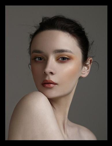 化妆造型周末班