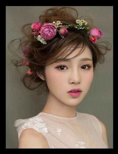 化妆造型晚班课程