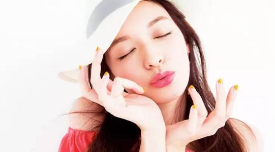 云南学化妆学校教化妆