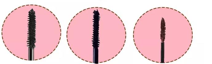 昆明学化妆中心