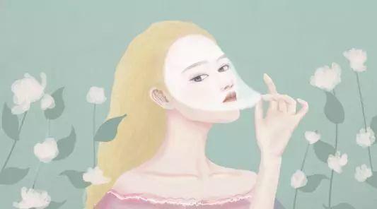 昆明专业化妆培训班