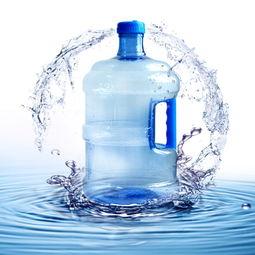 昆明饮水桶批发|饮水桶价格的秘密