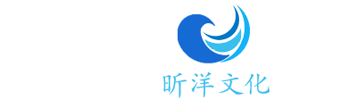 大连昕洋培训学校_Logo
