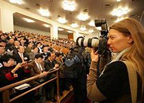 媒体从业人员业务强化