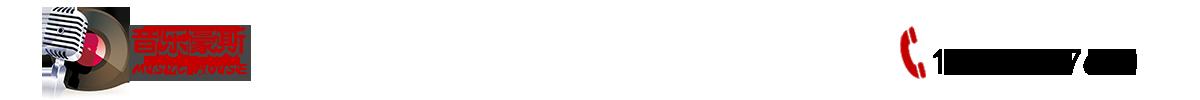 沈阳音乐豪斯艺术空间_Logo