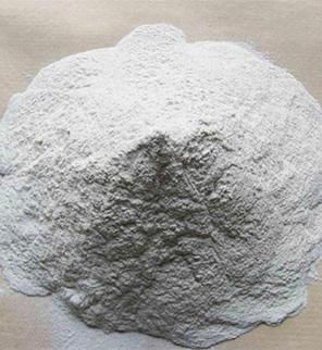 沈阳保温砂浆