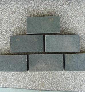 加气块专用砌筑砂浆