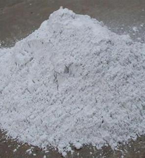 遼陽外墻防水砂漿的正確施工方法