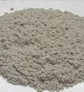 水泥干粉界面剂