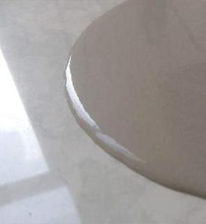 复合防水砂浆