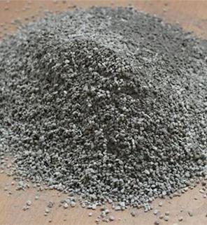 防水砂浆的做法沈阳保温砂浆来教你