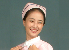 沈阳医生服批发