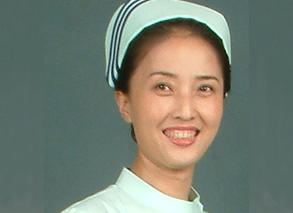 护士服清理技巧及存放的注意事项