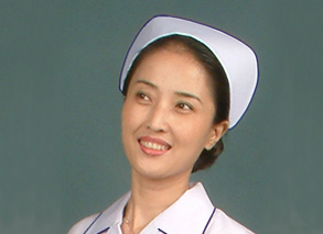 沈阳医护服装定制如何选择合适的医护服装