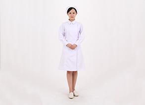 护士服Y-NL-01