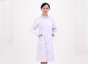 护士服Y-NL-01A