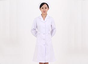 护士服Y-NL-03