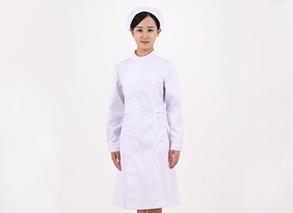 护士服Y-NL-06
