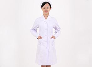 """沈阳医护服装定制:护士服的""""小秘密""""你造吗?小衣服穿出大学问!"""
