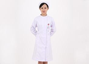 护士服Y-NL-08