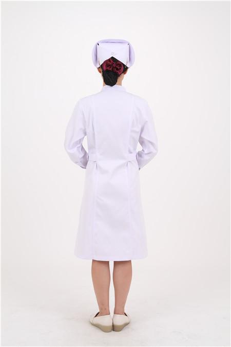 沈陽護士服定制選對面料才能夠讓定做護士服更成功