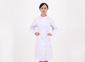 护士服Y-NL-08C