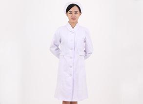护士服Y-NL-09