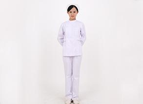 护士服Y-NL-206
