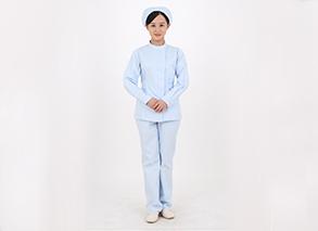 护士服Y-NL-208