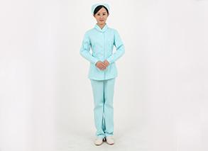 护士服Y-NL-209