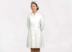 护士服Y-NL-11