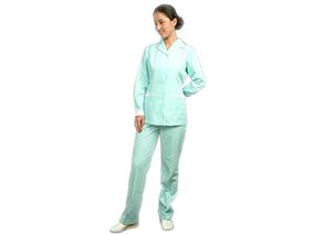 护士服Y-NL-221