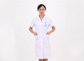 护士服Y-NS-03