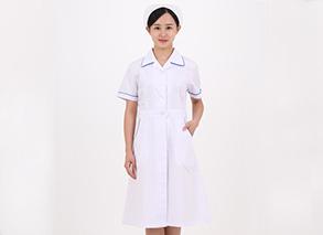 护士服Y-NS-13