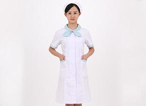 护士服Y-NS-14