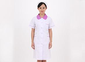 护士服Y-NS-15