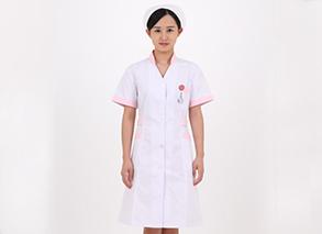 护士服Y-NS-16