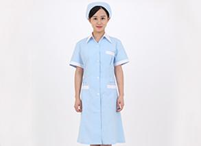 护士服Y-NS-17