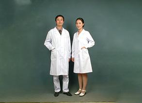 医生服Y-MDL-1 Y-FDL-1