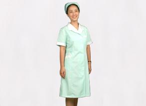 护士服Y-NS-19