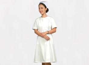 护士服Y-NS-20