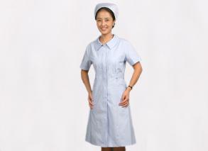 护士服Y-NS-21