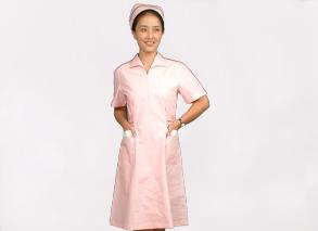 护士服Y-NS-22