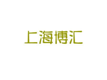 上海博汇模具有限公司