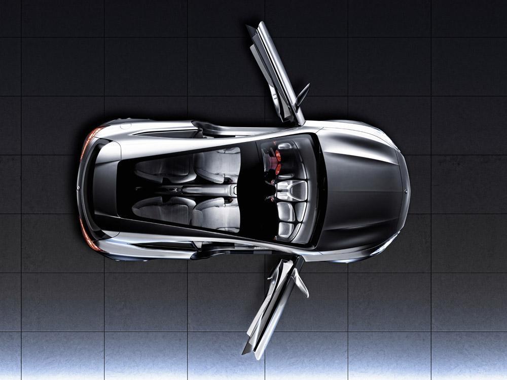 一文告诉你车门对于汽车车身模具设计的重要性