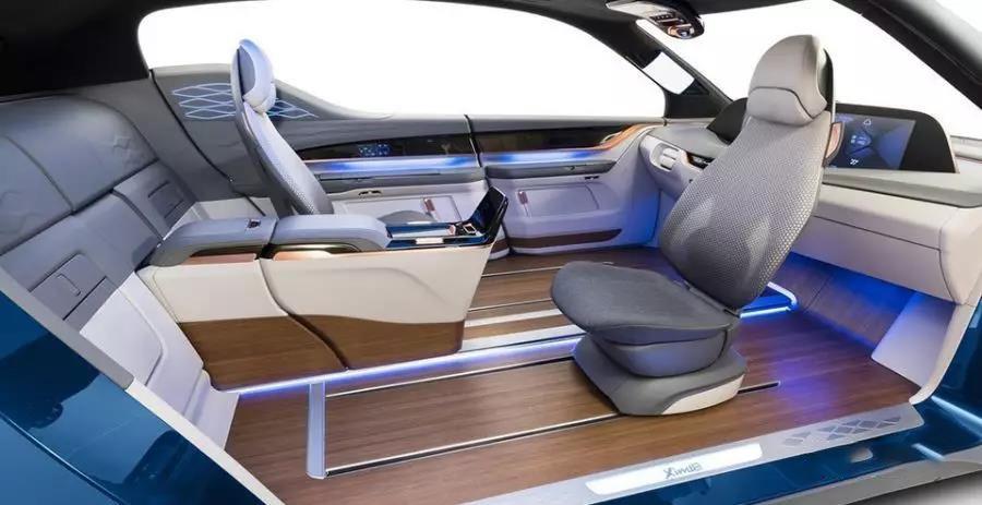 如何才能设计好汽车座椅?专业汽车模具设计工程师告诉你!