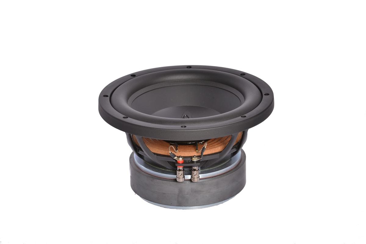 沈阳汽车音响改装教你汽车音响如何调音才能发挥其音质
