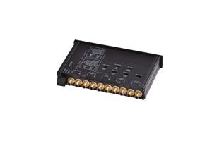 ARC XEQ型音频处理器