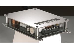 50tech 2 WAY分频器