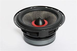 汽车音响SPL系列TEC-SPL6HS型喇叭